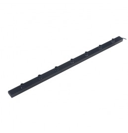 TR531 High power LED Light Bar
